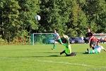 Iskra vs Górki - 16.09.18, fot. P.Biela