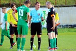 Górki II vs Orzeł II- 15.09.18, fot. P.Biela