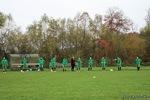Rudnik vs Górki - 20.10.18, fot. P.Biela