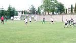 Górki vs Beskid - 08.06.19, fot. O.Bzowski