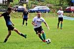 Staw vs Górki - 10.08.19, fot. P.Biela