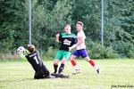 Skalnik vs Górki - 17.08.19, fot. P.Biela