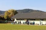 Górki vs Topór - 26.10.19, fot. P.Biela