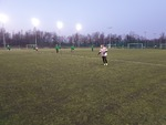 Górki vs Turbacz - 08.02.20, fot. M.Rabka