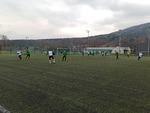 Górki vs Pasternik - 07.03.20, fot. M.Wierzba