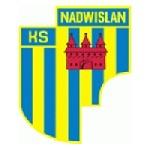 herb Nadwiślan Kraków