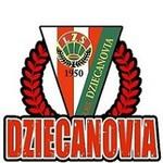 herb Dziekanovia Dziekanowice
