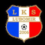 herb Lubomir Wiśniowa
