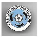 herb Jordan Jordanów