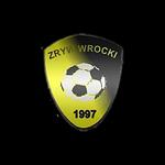 herb Zryw Wrocki