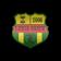 Legia Osiek