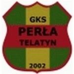 herb Per�a Telatyn