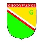 herb Graf Chodywa�ce