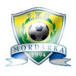 herb LKS Mordarka