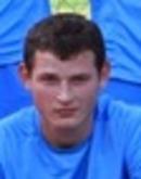 Dariusz Florek