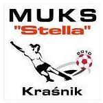 "herb MUKS ""STELLA"" Kraśnik"