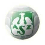 herb AZS UJ Kraków II