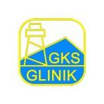 herb GKS Glinik Gorlice II