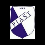 herb Piast Piast�w