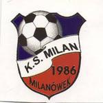 herb Milan Milan�wek