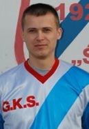 Leszek Tomasz Niegowski