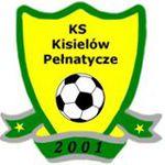 herb KS Kisielów-Pełnatycze (b)