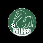 herb Pelikan D�bno Polskie