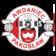 Awdaniec Pakos�aw