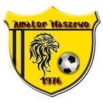 herb Amator Maszewo