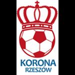 herb Korona Rzeszów