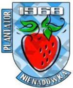 herb Plantator Nienad�wka