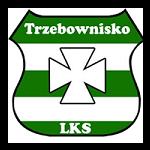 herb LKS Trzebownisko