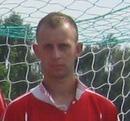 Krzysztof Urban