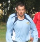 Michał Rupar