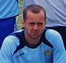Piotr Noworol