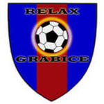 herb Relax Grabice