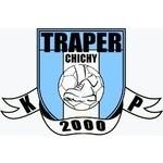 herb Traper Chichy