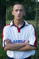 Marek Mazurkiewicz