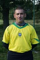 Marek Szyma�ski