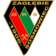 Zag��bie Sosnowiec S.A.