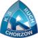 AP RUCH Chorz�w S.A