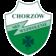 AKS Cez-Elcho Wyzwolenie Chorz�w