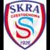 KS Skra Cz�stochowa