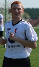 Wojciech Marzycki