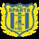 LKS Sparta Osobnica