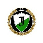 herb LKS Jawiszowice