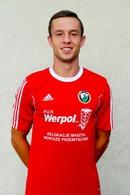 Adrian Korczyk