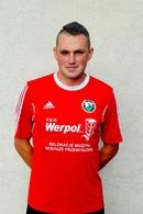 Marcin Herman