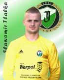 S�awomir Tla�ka