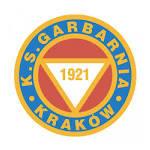 herb Garbarnia Kraków